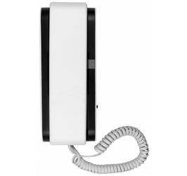 Unifon eura cyfral slim-a 2-przewody - szybka dostawa lub możliwość odbioru w 39 miastach