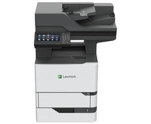 Lexmark drukarka mx722ade 25b0201