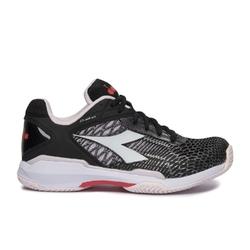 Buty tenisowe damskie diadora speed competition 5 + w clay