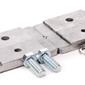 Krańcówka - ogranicznik mechaniczny faac s418 - szybka dostawa lub możliwość odbioru w 39 miastach