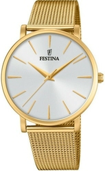 Festina f20476-1