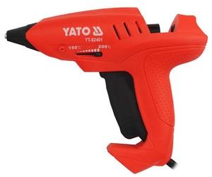 Pistolet do kleju 11mm 35400w yato yt-82401 - szybka dostawa lub możliwość odbioru w 39 miastach