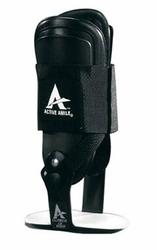 Stabilizator kostki Active Ankle Brace T2