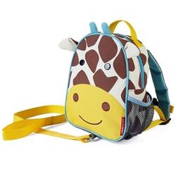 Skip hop plecak baby zoo żyrafa 1-3 lat