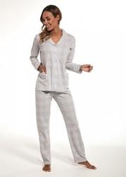 Cornette 682218 vanessa piżama damska