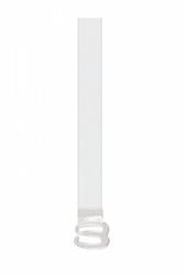 Julimex rt 03 10mm silikonowe ramiączka