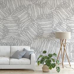 Tapeta na ścianę - tornado shadow , rodzaj - tapeta flizelinowa laminowana