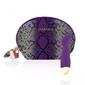 Wibrator rianne s essentials boa mini g fioletowy | 100 dyskrecji | bezpieczne zakupy