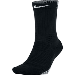 Skarpety Nike Grip Elite Versatility Basketball - SX5624-010