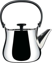Czajnik i dzbanek do herbaty Cha