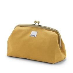 Elodie details - organizer zipgo - gold - gold