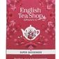 English tea shop, herbata rooibos, acai  pomegranate, 20 saszetek