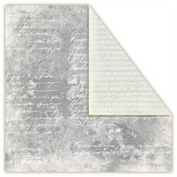 Papier do scrapbookingu Diamonds 30x30cm - Jubilee - 01