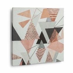 Dekoracja ścienna ANTHONY 50x3 kolor