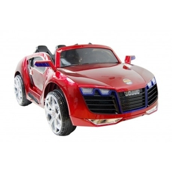 Auto roadster exclusive lakierowany, wolny startqls8188