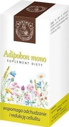 Adipobon mono x 60 kapsułek