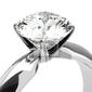Fototapeta diamentowe pierścienie
