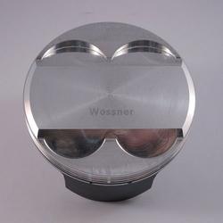 Wossner tłok polaris outlaw 525 high comp. 12.5:107-09 8694da 94,94 mm