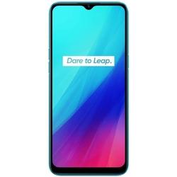 Realme c3 smartfon 2gb+32gb niebieski