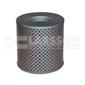 Filtr oleju hiflofiltro hf126 kawasaki 3220318