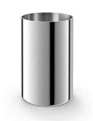 Kubek łazienkowy Cupa