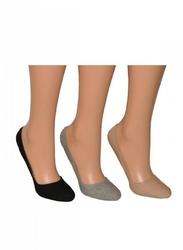 Stopki risocks cushion ballerina art.5692228