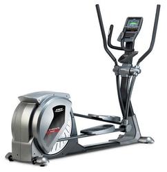 Orbitrek khronos generator - bh fitness