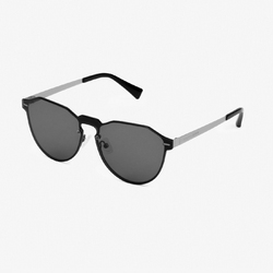 Okulary hawkers gun metal dark warwick venm metal