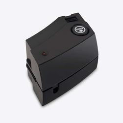 Akumulator k 55 plus i autoryzowany dealer i profesjonalny serwis i odbiór osobisty warszawa
