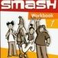 Smash 1 wb macmillan