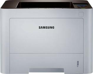 HP Inc. Drukarka ProXpress SL-M3820DW Laser Printer