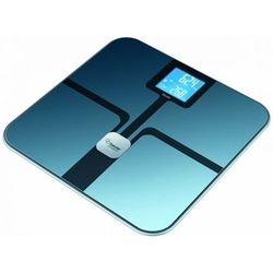 Beurer waga diagnostyczna bf 800 czarna