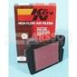 Filtr powietrza kn ha-8088 3120078 honda gl 1500