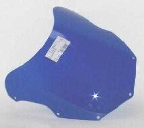 Szyba mra suzuki gsx-r 600  gsx-r 750 1996-1997 forma - o1 przyciemniana