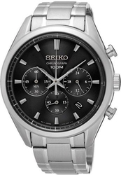 Seiko chronograph ssb225p1
