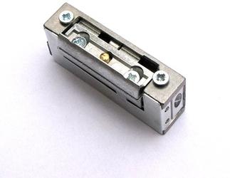 Zaczep elektra r5 z pamięcią. bez blok.  - szybka dostawa lub możliwość odbioru w 39 miastach