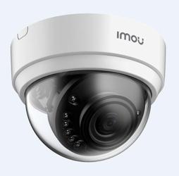 Kamera ip imou ipc-d22-imou - szybka dostawa lub możliwość odbioru w 39 miastach