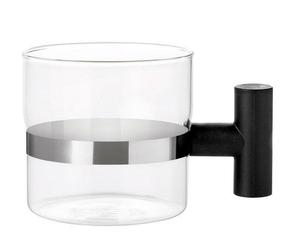 Szklanki do herbaty T cup 2 szt.