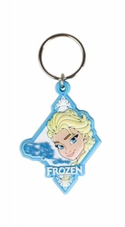 Frozen Kraina Lodu Elsa - brelok