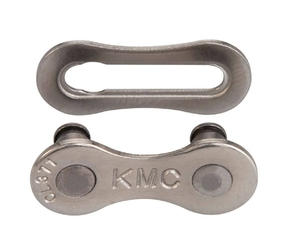 Zapinka łańcucha mtb kmc cl-371 pin 7,1 mm