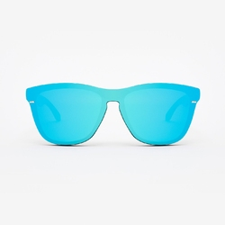 Okulary hawkers blue venom one hybrid - hybrid one
