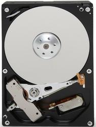 Toshiba Twardy dysk DT01ACA100 1TB 3.5 SATA3 32MB 7200rpm