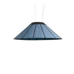 Lzf :: lampa sufitowa banga 28