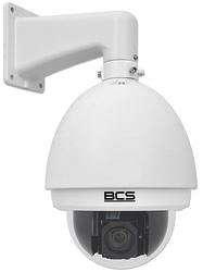Kamera obrotowa hdcvi full hd bcs-sdhc3230-ii