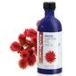 Macrovita olejek rycynowy w naturalnych olejach tłoczony na zimno z witaminą e 100ml