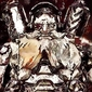 Legends of bedlam - torbjorn, overwatch - plakat wymiar do wyboru: 42x59,4 cm