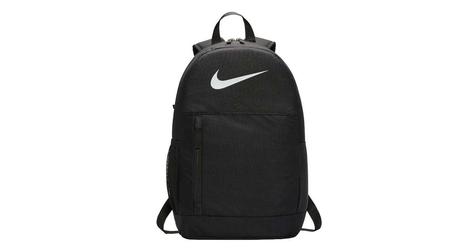Nike elemental swoosh backpack ba6603-010 1size czarny