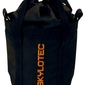 Worek transportowy rope bag 2 22l