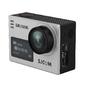 Sjcam sj6 legend - kamera sportowa