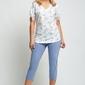 Cana 506 piżama damska
